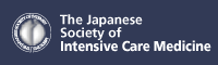 The Japanese Society of Intensive Care Medicine