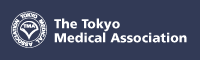 The Tokyo Medical Association