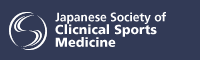 Japanese Society of Clicnical Sports Medicine