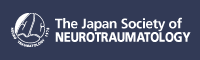 The Japan Society of NEUROTRAUMATOLOGY